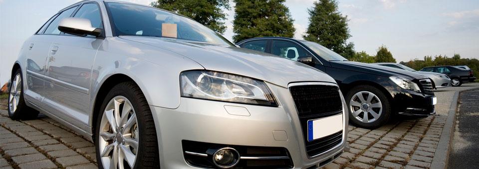 ¿Cómo una limpieza integral en tu coche te ayuda a venderlo mejor?