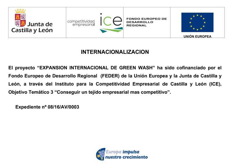 Internacionalizacion-texto