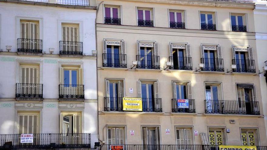 El mayor fondo de inversión alerta del riesgo para el negocio inmobiliario de la escasez de agua en España
