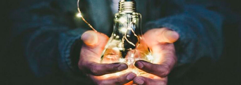 Consumo energético: ¿cómo calcularlo y reducirlo en 2021?